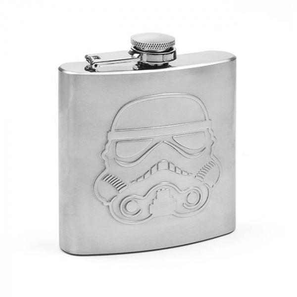 Sticla buzunar Stormtrooper 2