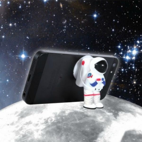 Suport Astronaut pentru telefon 0