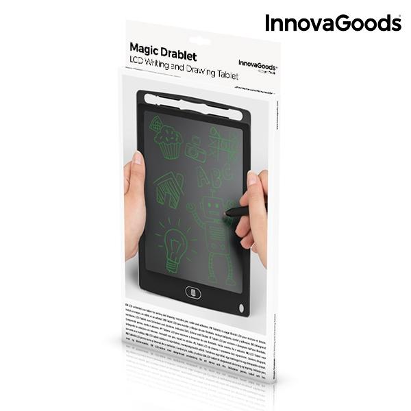 Tableta desenat/scris LCD 6