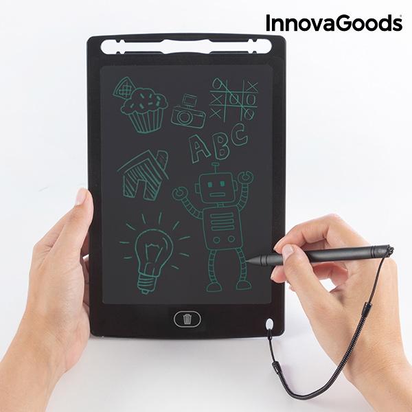 Tableta desenat/scris LCD 7