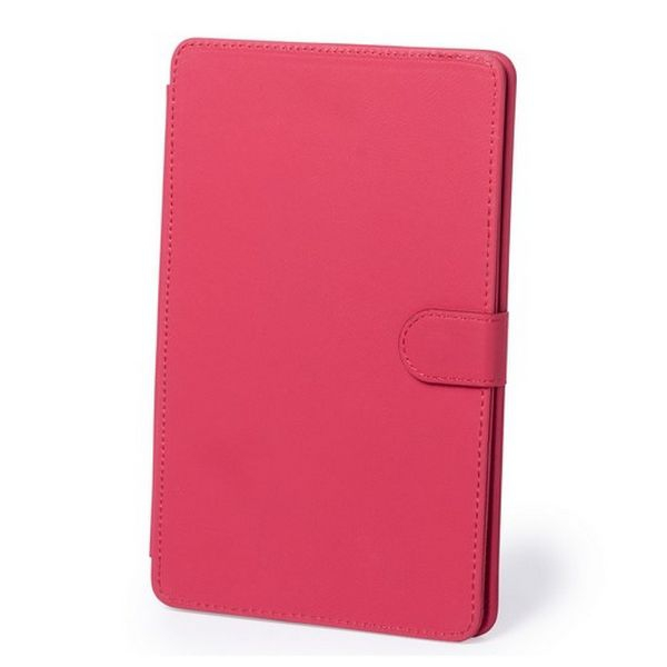 Tastatura Bluetooth cu suport dispozitiv mobil 2