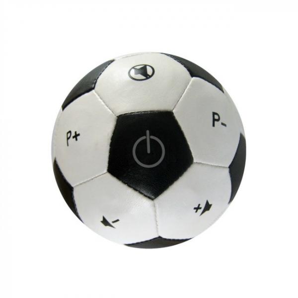 Telecomanda Universala Minge Fotbal 0