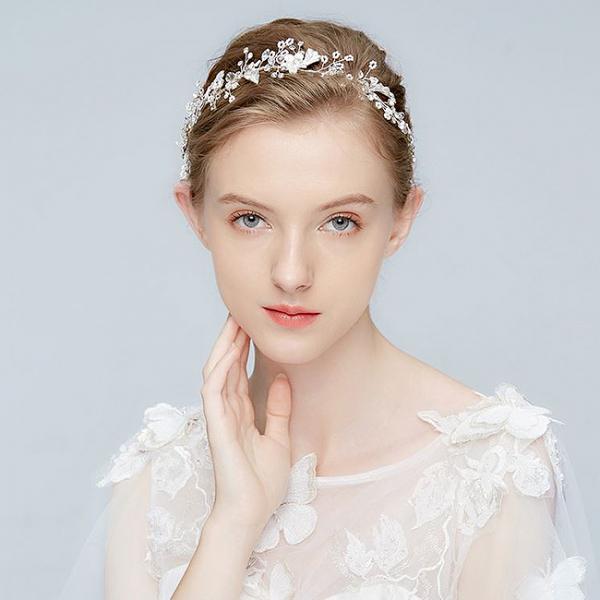Tiara Delicate Princess 0