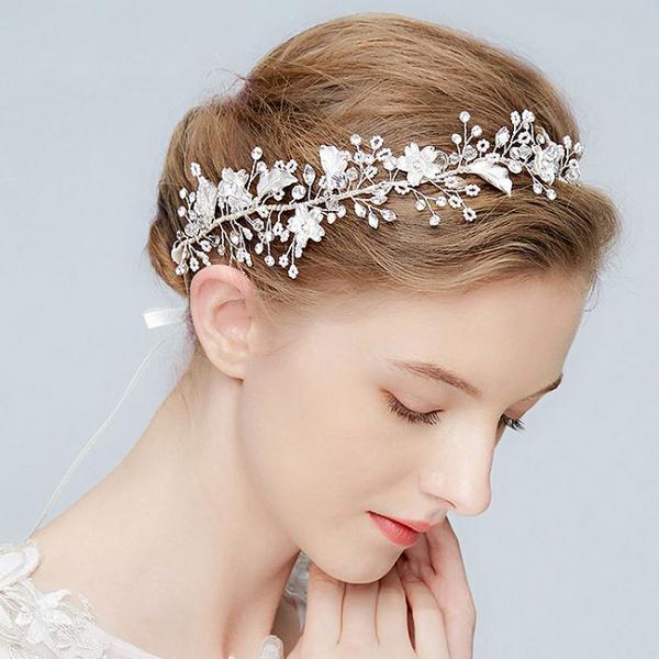 Tiara Delicate Princess 1