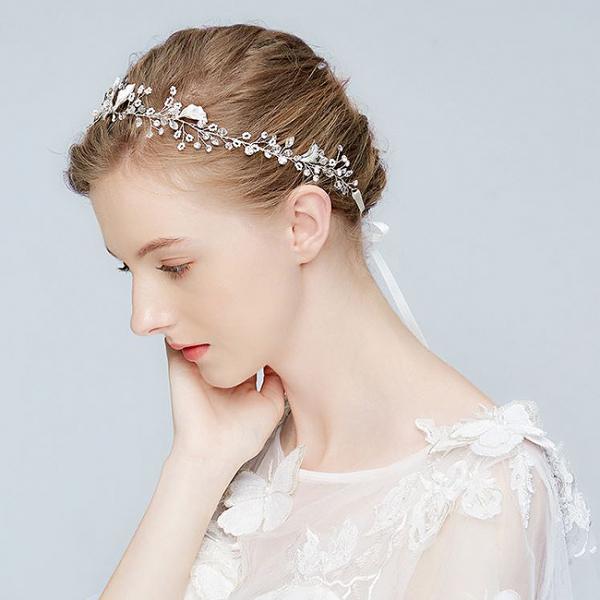 Tiara Delicate Princess 2