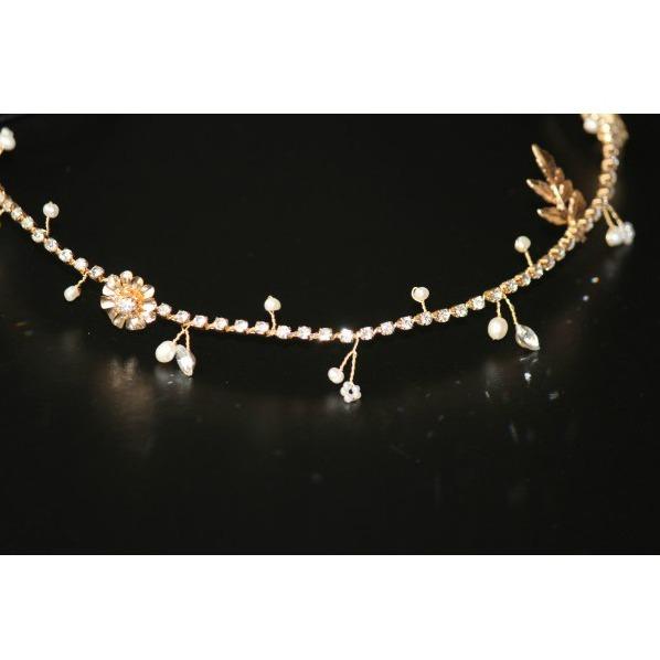 Tiara Elegant Touch [4]