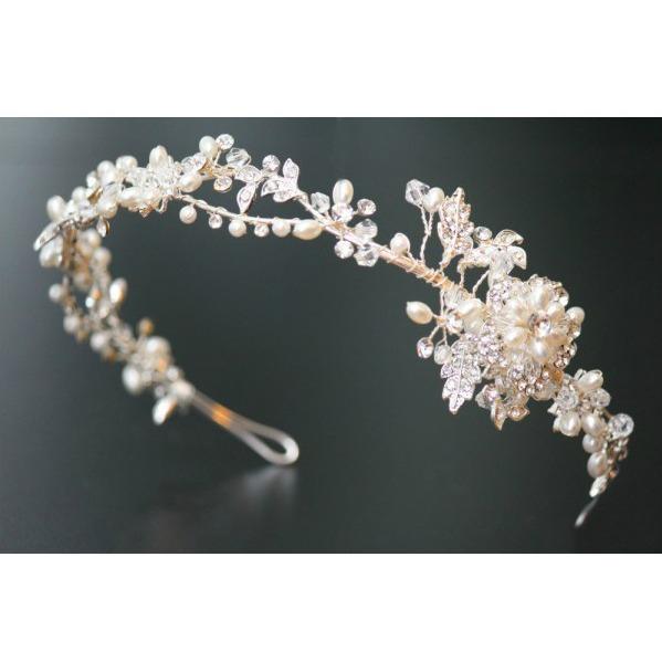 Tiara Luxury Bride 0