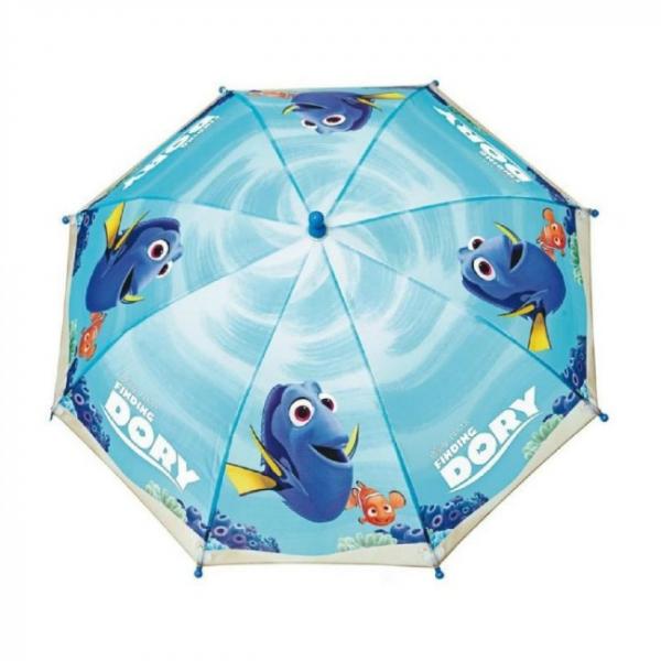 Umbrela Finding Dory 0