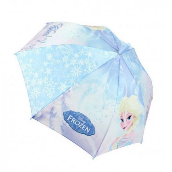 Umbrela Frozen Disney automata 0