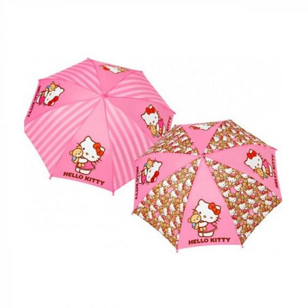 Umbrela Hello Kitty  0