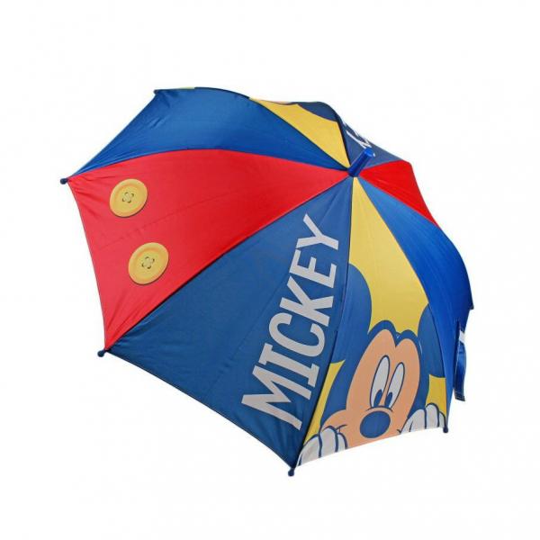Umbrela Mickey Mouse automata 0