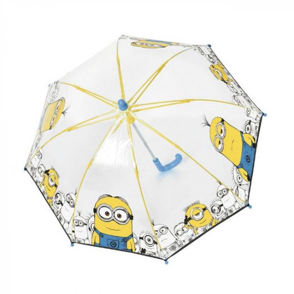 Umbrela Minions 0