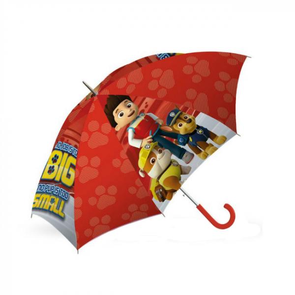 Umbrela Patrula Canina 0