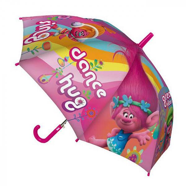 Umbrela Troll [1]