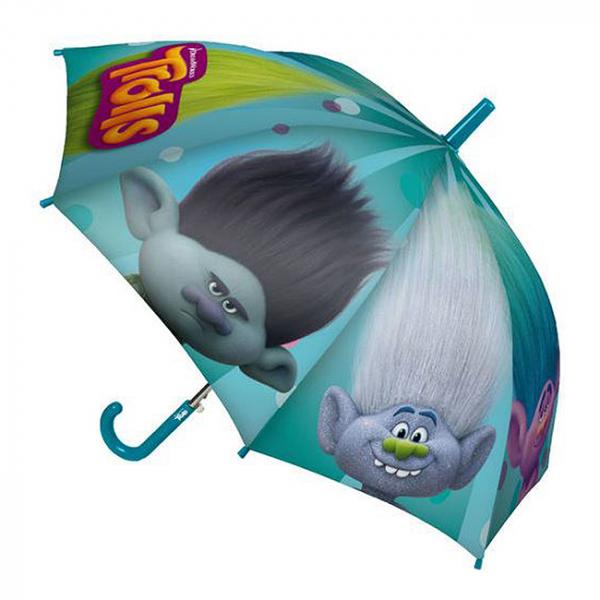 Umbrela Troll [3]