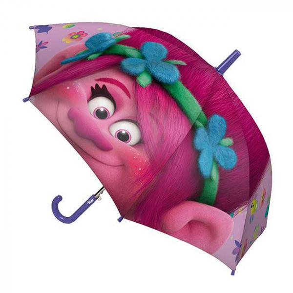 Umbrela Troll [2]
