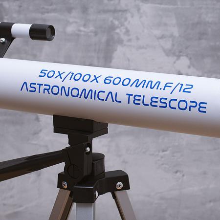 Telescop Nasa1