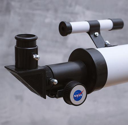 Telescop Nasa2