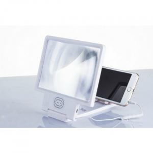 Amplificator video 3D cu difuzor2