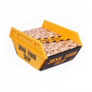 Bol Junk Food2