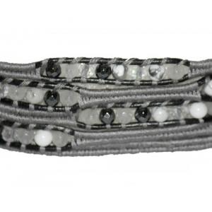 Bratara Shades of Grey3
