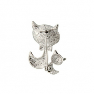 Brosa Cute Cat1