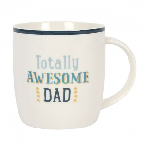 Cana Awesome Dad2
