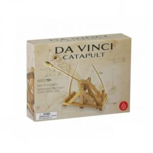 Catapulta lui Da Vinci6