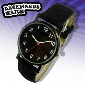 Ceas Backwards4