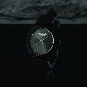 Ceas Batman0