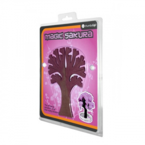 Cires Sakura infloritor2