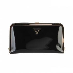 Clutch Versace 1969 [0]