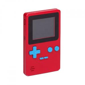 Consola jocuri Retro2