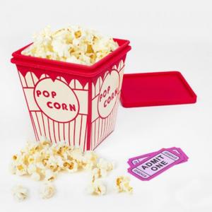 Container pentru Popcorn2