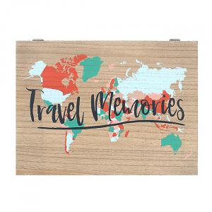 Cutie amintiri Travel2