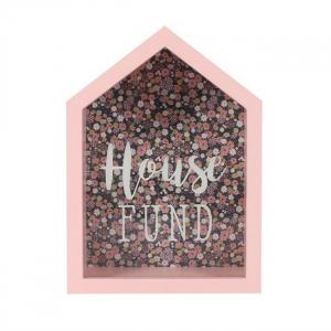 Cutie economii House [0]
