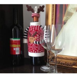 Decoratiune Ren pentru sticla 0