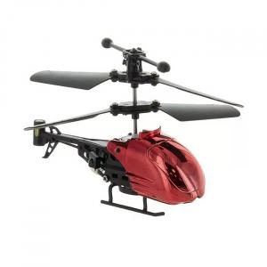 Elicopter Mini RC0