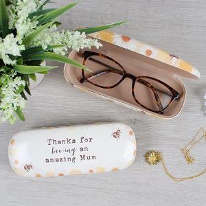 Etui ochelari Amazing Mum0
