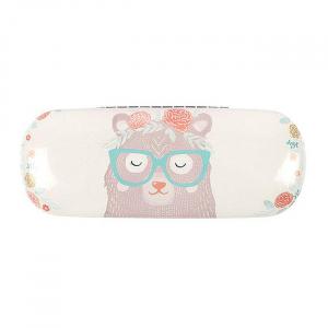 Etui ochelari Mama Bear2