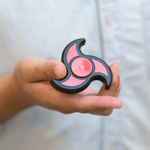 Fidget spinner7