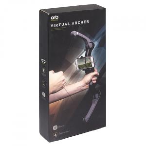 Gadget Arcas Virtual6