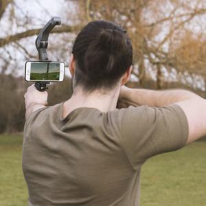 Gadget Arcas Virtual1