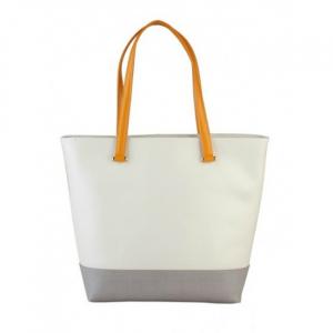 Geanta Cavalli Class White [1]