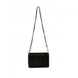 Geanta Cool Style Black2