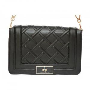 Geanta Cool Style Black0