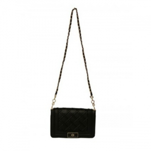 Geanta Cool Style Black1