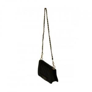Geanta Cool Style Black3