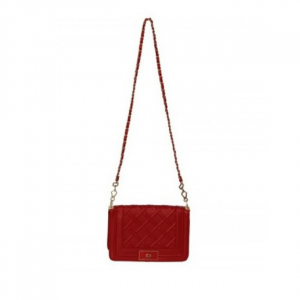 Geanta Cool Style Red [1]