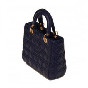 Geanta Stylish Design Blue1